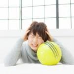 生理と頭痛
