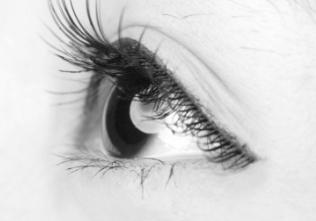 目の奥が痛い頭痛の治し方