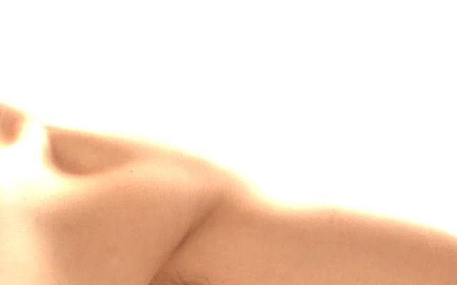 柔らかくしたい筋肉と関節